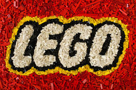 Amazing Lego Creations